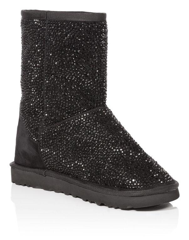 """boots """"do ya"""""""