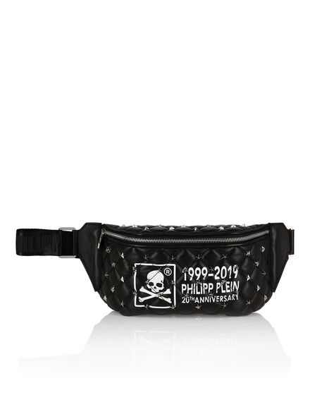Pouch Anniversary 20th