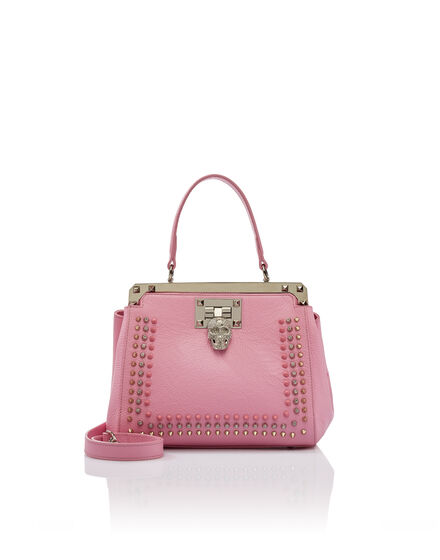 Handle bag Florencia small