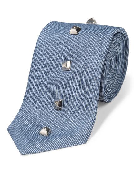 tie training