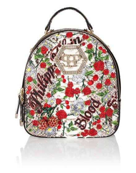 Backpack Katy