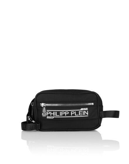 Pouch Philipp Plein TM
