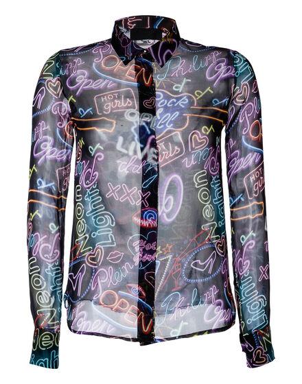 Shirt Effe