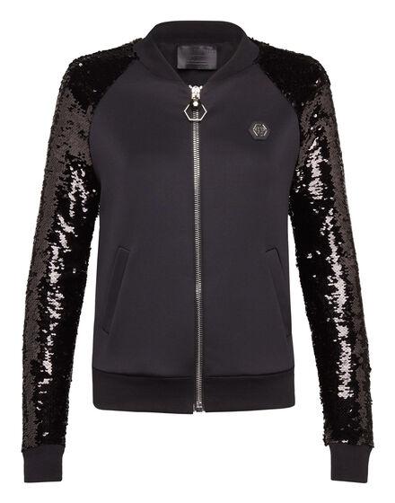 Jacket Luxury