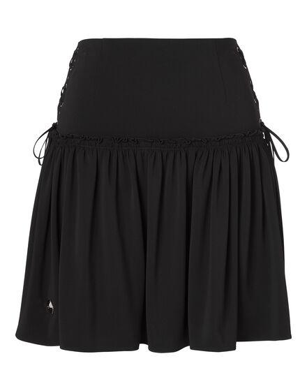 Short Skirt Alphecca
