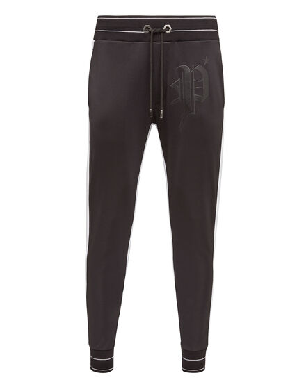 Jogging Trousers End of the Time