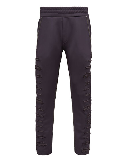 Jogging Trousers Most