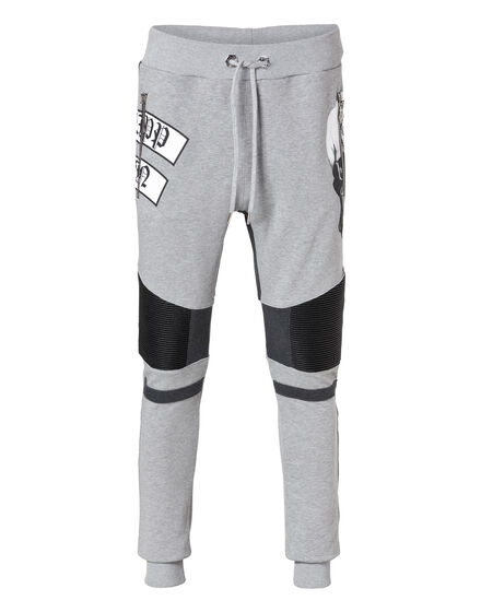 Jogging Trousers Tenno