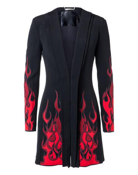 Coat Ellie