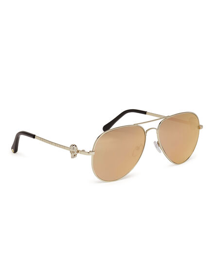 Sunglasses Drop