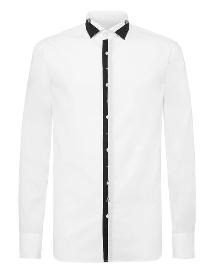 Shirt Philipp Plein TM