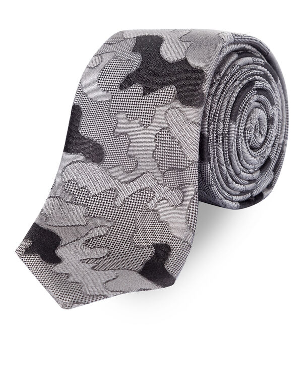 "Tight Tie ""royal batman"""
