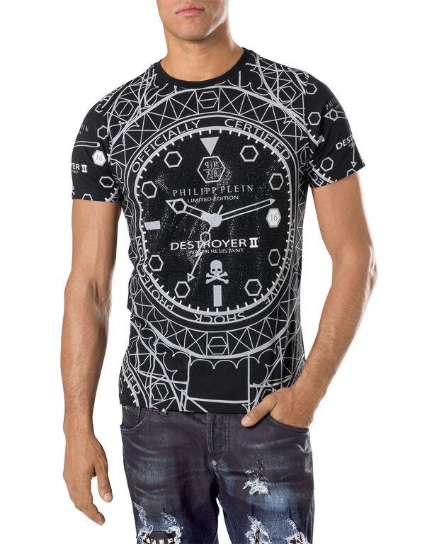 501e440171 t-shirt