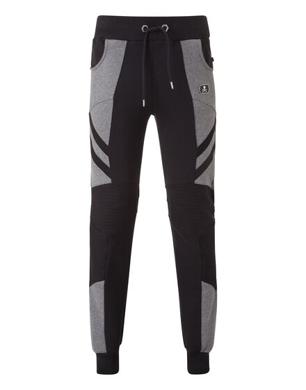 jogging pants dalmatia