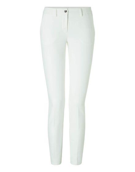 Long Trousers Solenne Rogers