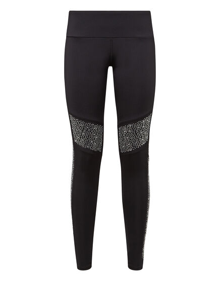 Jogging Leggings Morgan Fit Dangerous