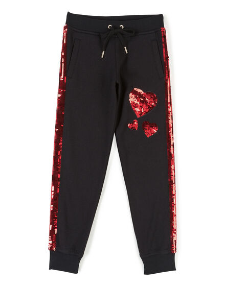 Jogging Trousers Sabinee