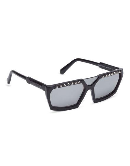 Sunglasses Dakota