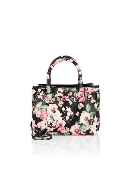 Handle bag Jungle