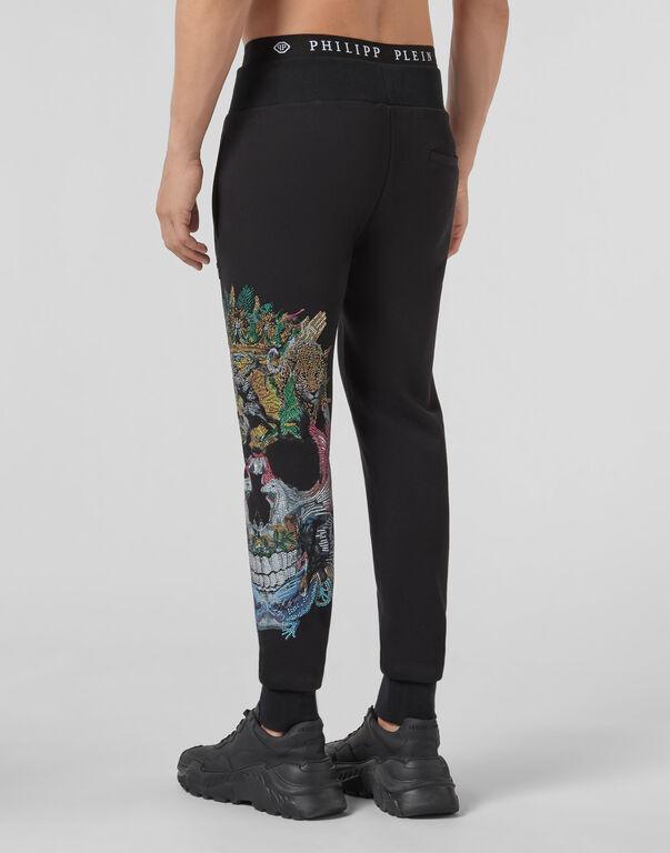 Jogging Trousers Jungle