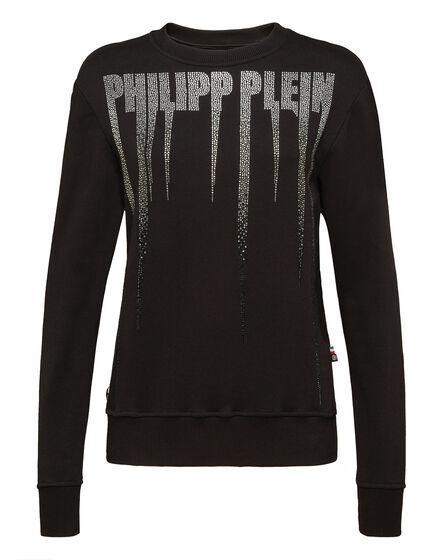 Sweatshirt Rock PP