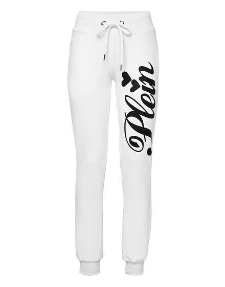 Jogging Trousers Plein