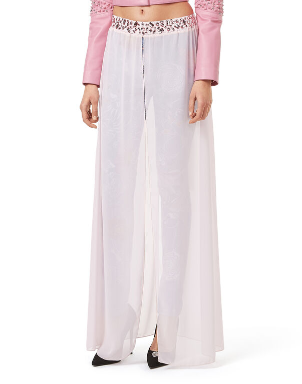 "Long Trousers ""Sally Sun"""