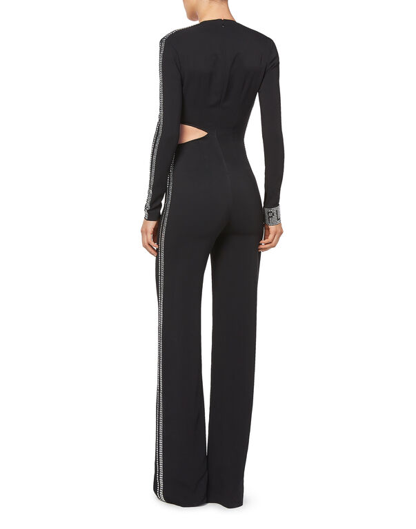 "Jumpsuit ""Beauty"""