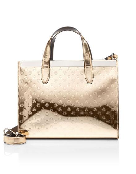 Handle bag Margherita