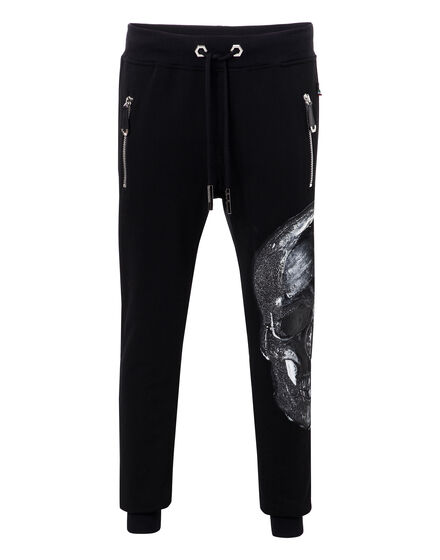 Jogging Trousers Paint two