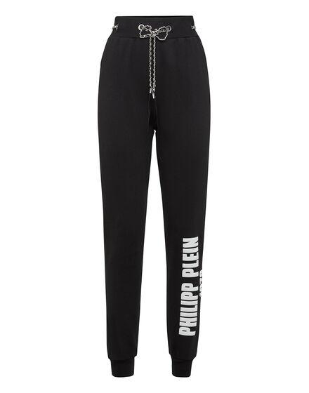 Jogging Trousers -114 PP1978