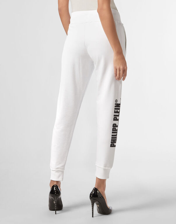 Jogging Leggings Flame