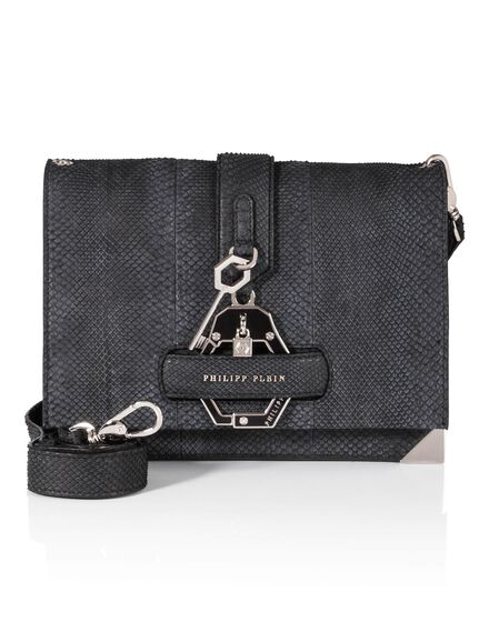Shoulder Bag Sandrine