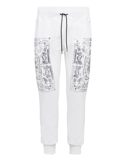 Jogging Trousers Newman