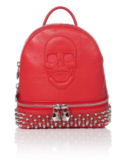 Backpack Cornelia