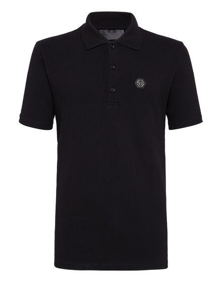 Polo shirt SS PP