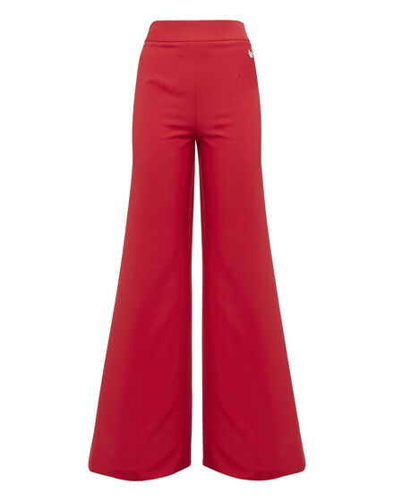 Flare Trousers Everything or Nothing