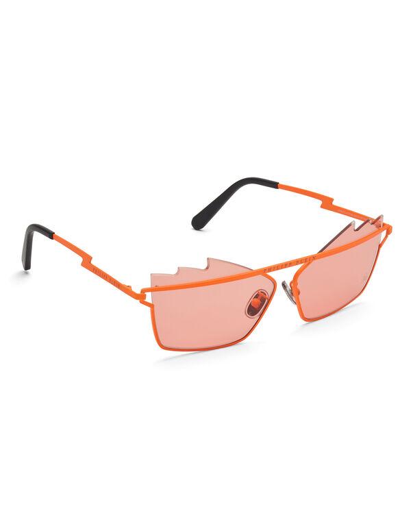 Sunglasses Arya