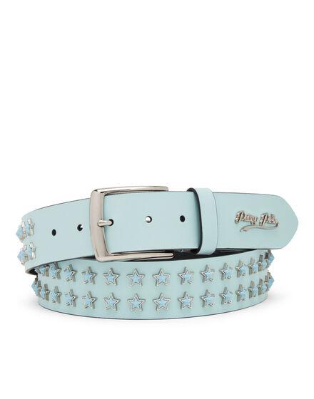 Belt Dennis