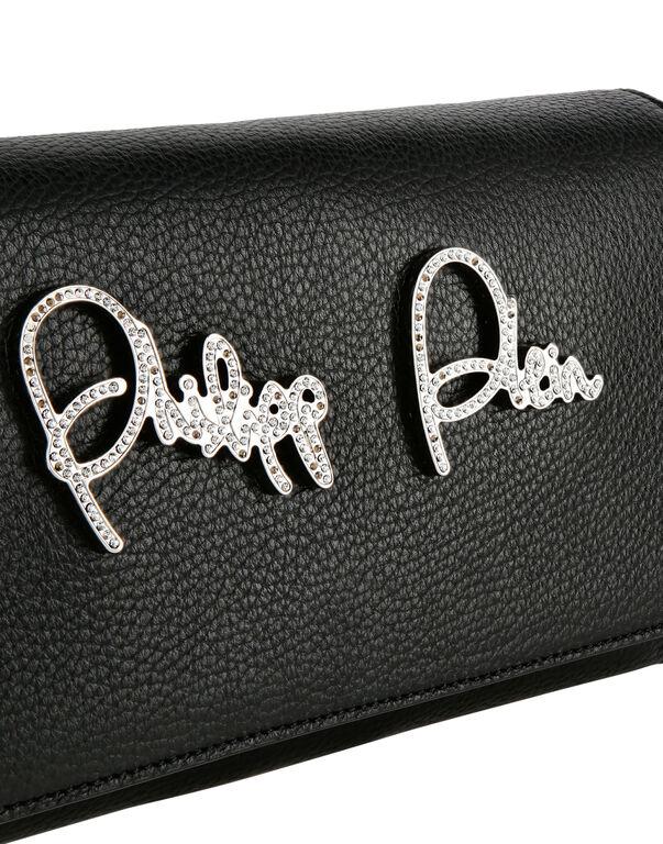 Clutch Signature