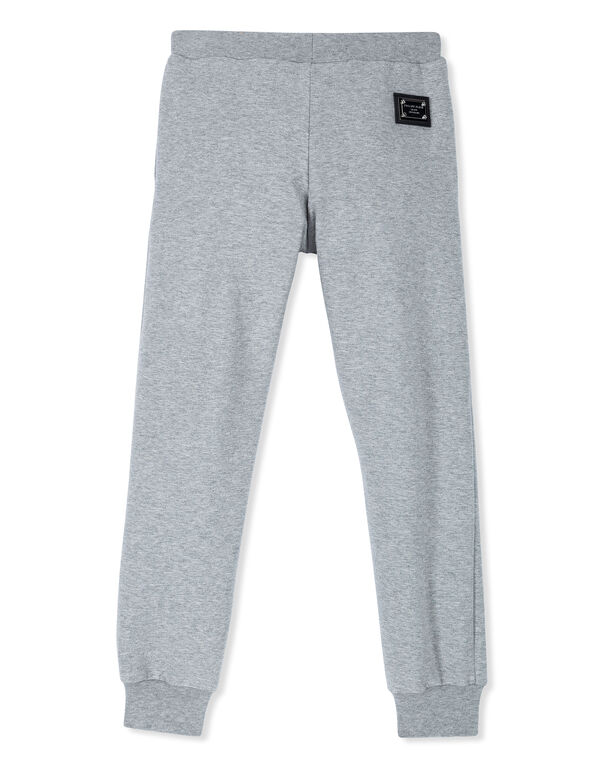 "Jogging Trousers ""Out of my head"""