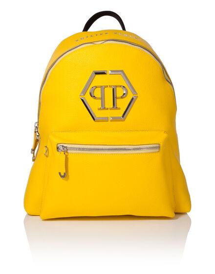 Backpack Nicosia