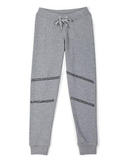 Jogging trousers Quake