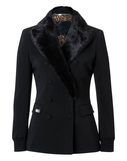 Coat Long Lyan Carol