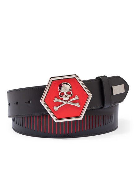 Belt Eight