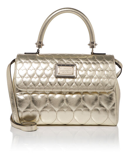 Handle bag Peaceful