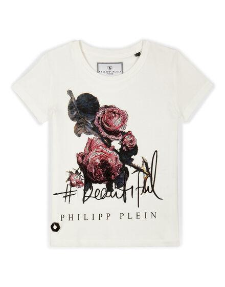 t-shirt my boo