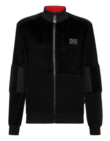 Jogging Jacket Istitutional