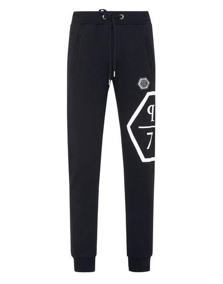 Jogging Trousers PP
