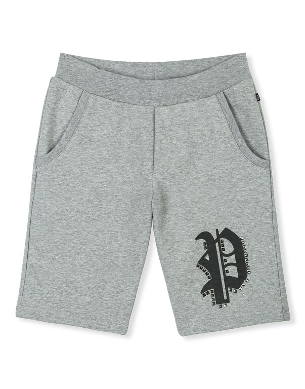 "Jogging Shorts ""Best of me"""
